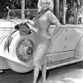jayne_pink_palace-outside_cadillac-03-1