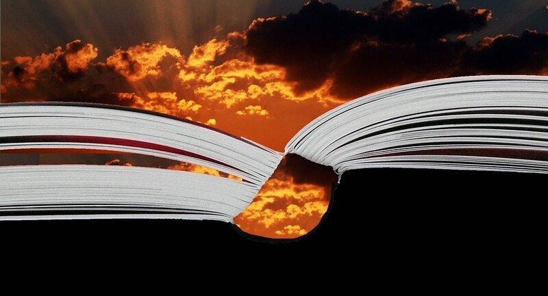 philo - book-2168778_960_720
