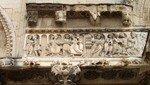 Saint_Gilles_du_Gard__20_a