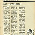 Journal_2_02_1965 (7)