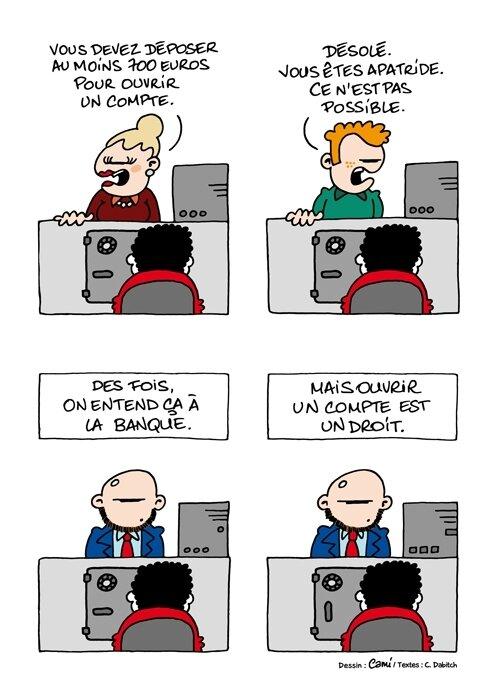 BanquesCami2