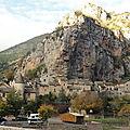 0976 2012-11-01 RECO GORGES JONTE-TARN