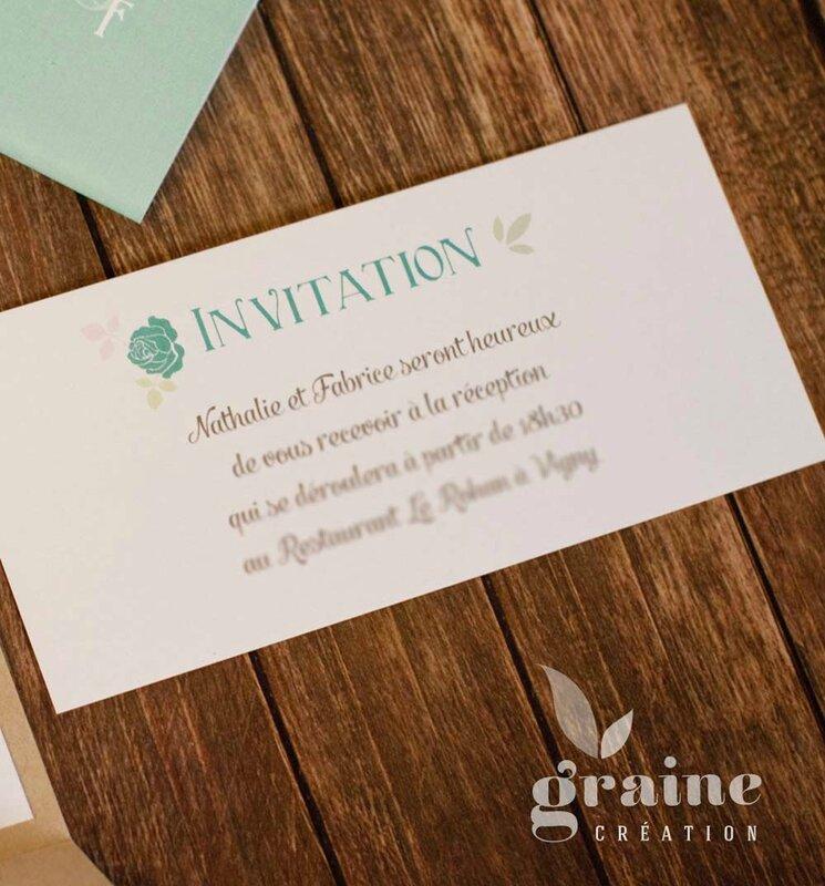 carton-d'invitation