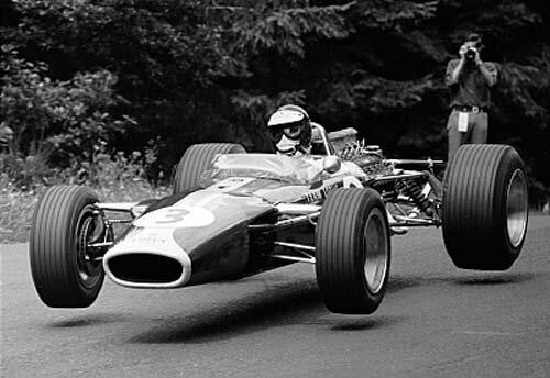 JIM-CLARK-NURBURGRING-1967