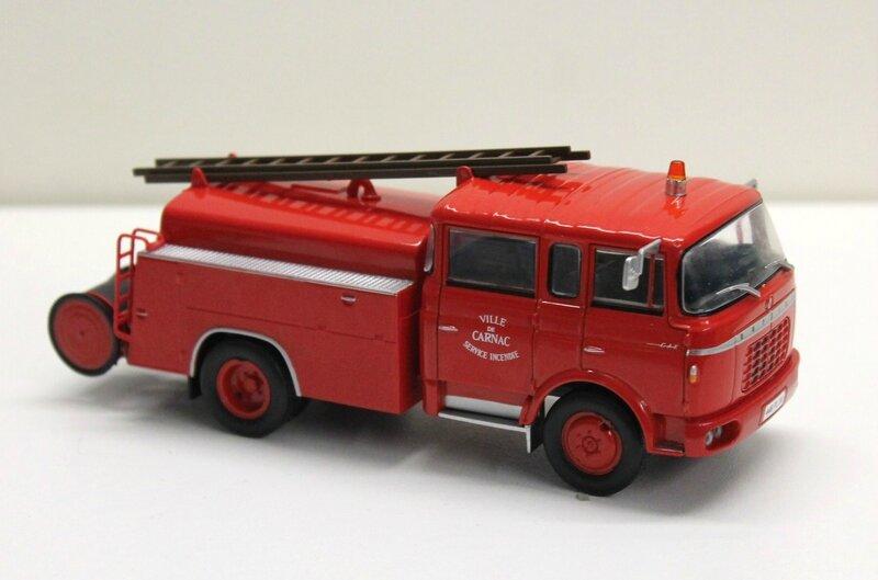 Berliet GAK 17 FPT (5)