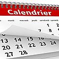 calendrier-611x306