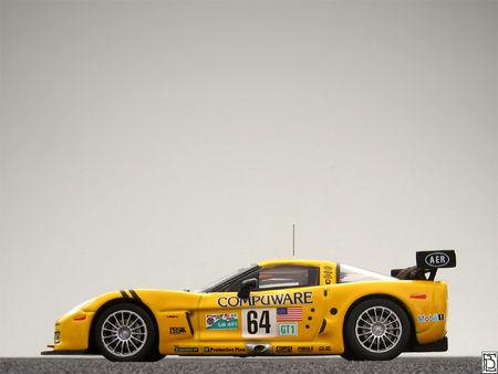 Corvette_C6R_12