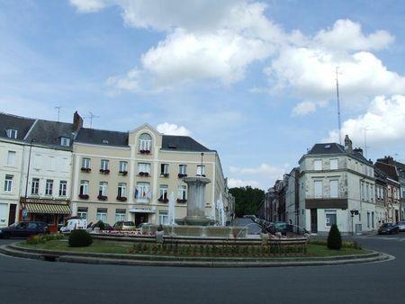 Saint_Quentin_4