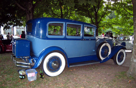 Pierce_Arrow_model_C_de_1930_02