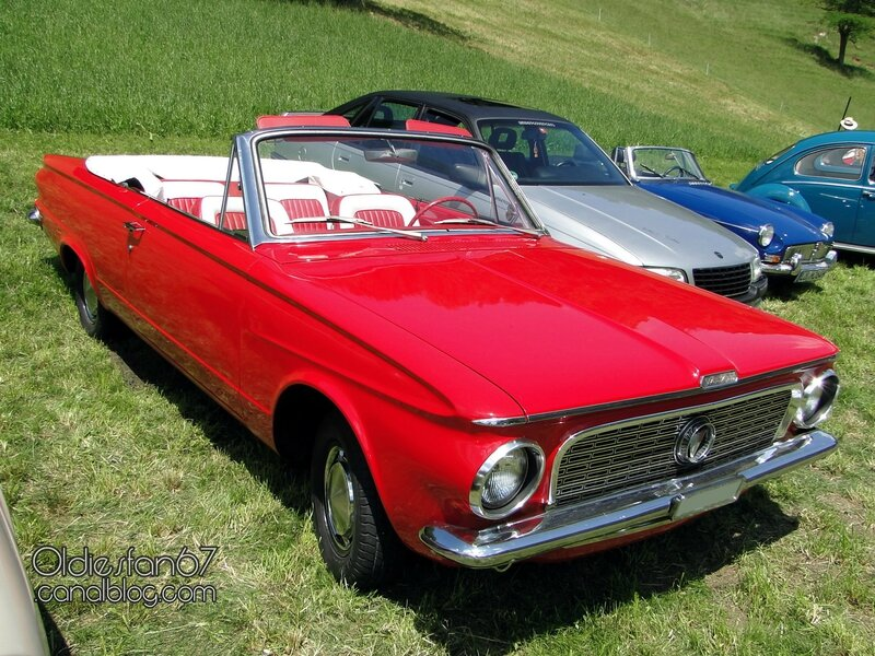 valiant-convertible-1963-01