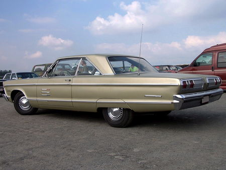 66_PLYMOUTH_Sport_Fury_Hardtop_Coupe__2_