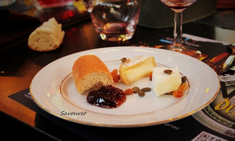 Assiette_fromages_zoom