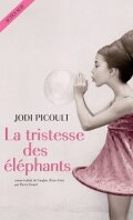 La_tristesse_des__l_phants