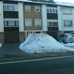 la_neige_20112
