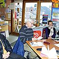 2012 04 03 Café littéraire-07