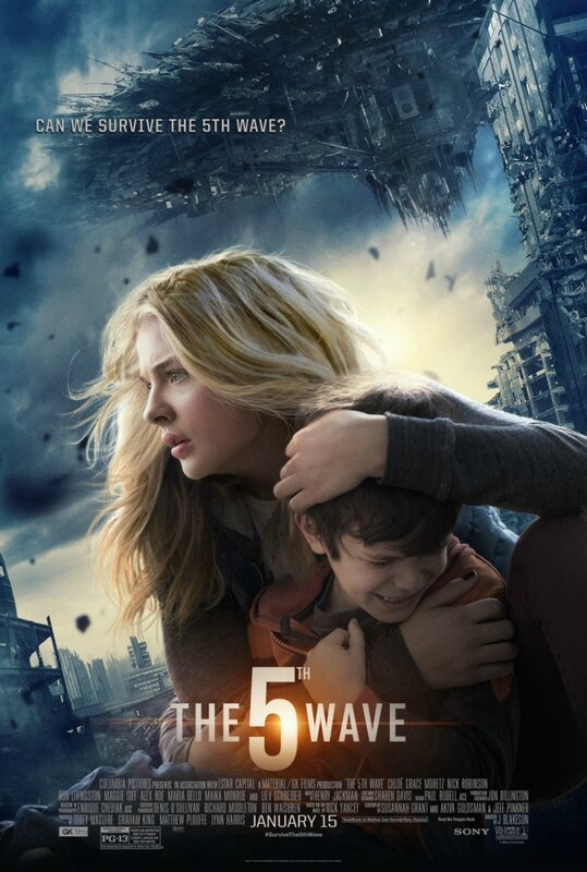 the-5th-wave-movie-poster