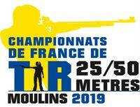 Photo France moulins 2019