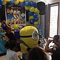 0627766701 animation des anniversaire casablanca_dj animation anniversaires casablanca animation anniversaires a casablanca
