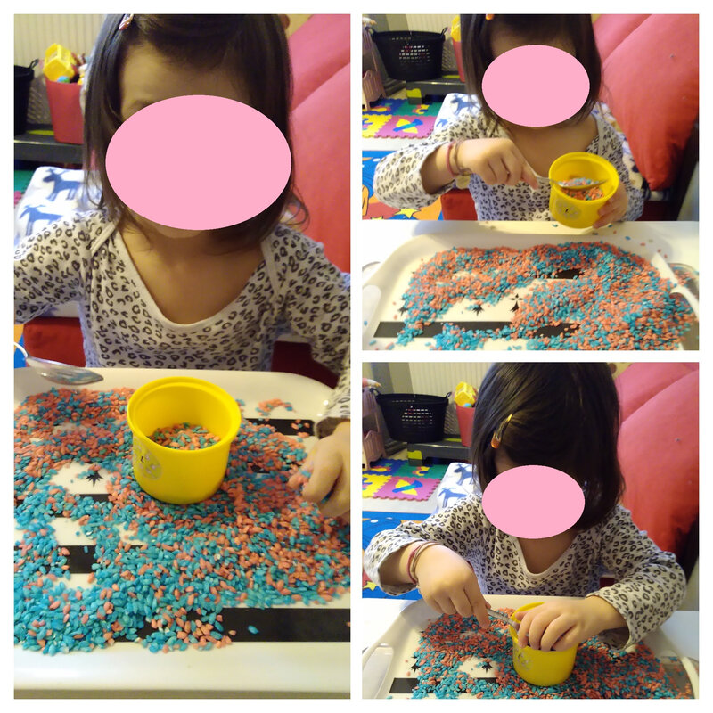 IMG_20200305_165125703-COLLAGE