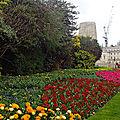 London *