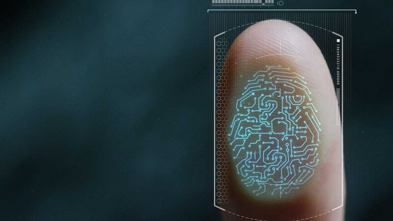 universal-biometric-identity-1024x576
