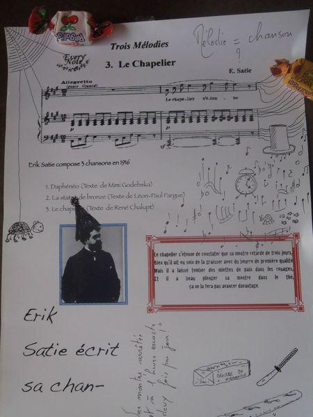 Le Chapelier 1