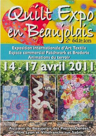 quilt_expo_beaujolais