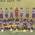 01 - filippini toussaint - 1059 - claude papi: bastia