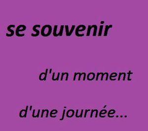 se_souvenir_eskiss
