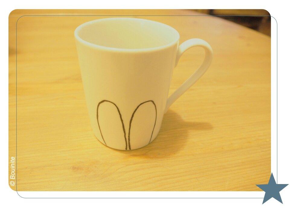 20150107 Mug Miffy1