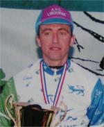 Dumont Laurent 97
