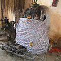 anti-vol de securite du grand maitre marabout sauveur papa fabiyi