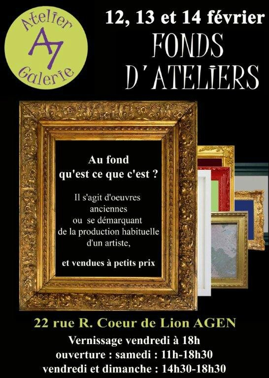 fonds d_ateliers_2016 copie