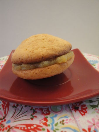 Whoopies_Pomme_004