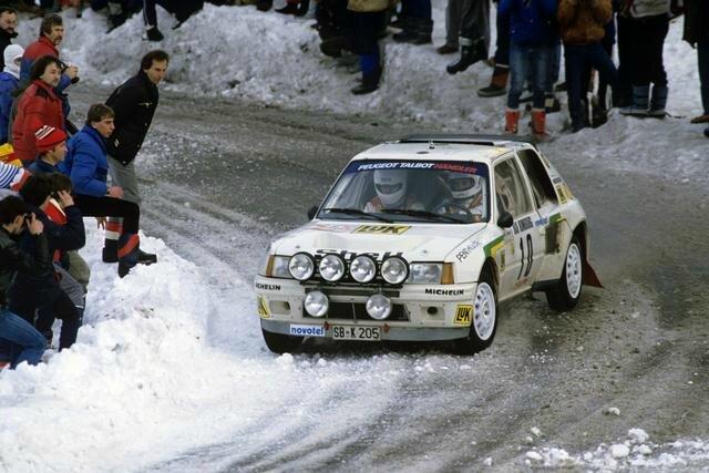 montecarlo1986205turbo1km8