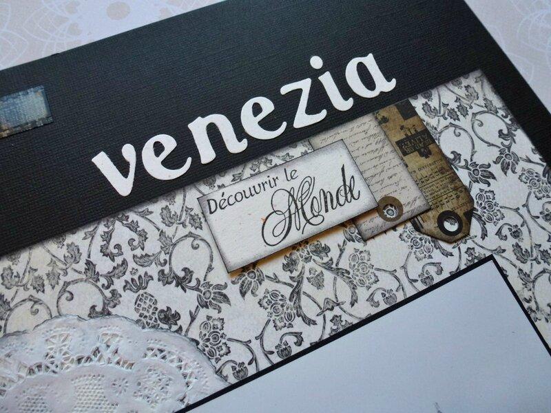Venezia1-3