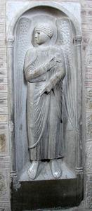 Basilique_Saint_Sernin_de_Toulouse__92_a