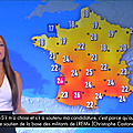 alexandrablanc04.2017_10_25_meteoCNEWS