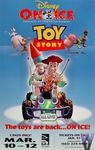 toy_disney_on_ice_02