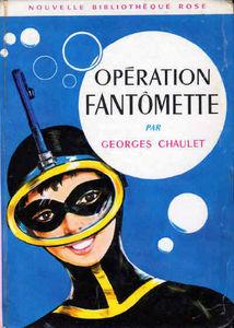 OperationFantomette1966