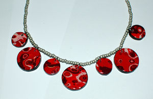 collier_mokum__rouge2