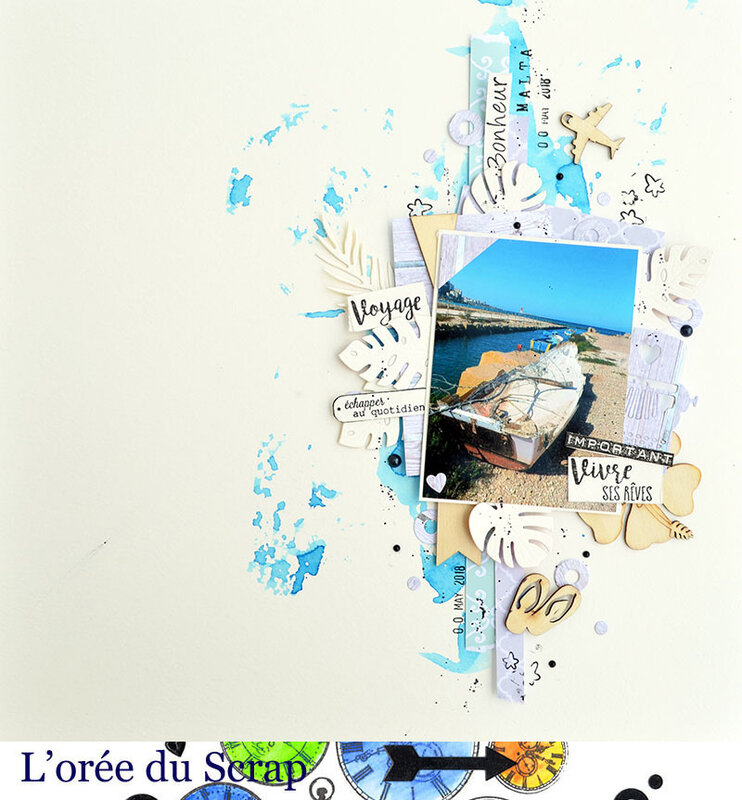 blogorel invitee antre scrap loreeduscrap