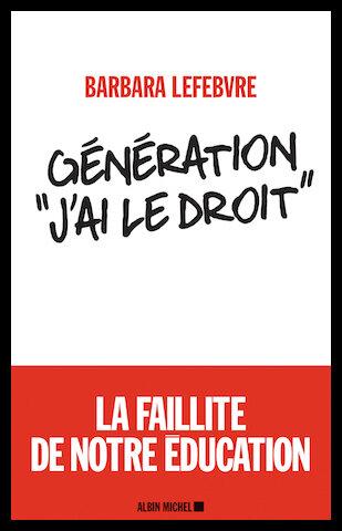 generation j ai le droit