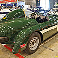 Healey Nash prototype_03 - 1949 [UK] HL_GF