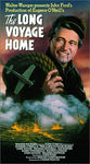 cine_the_long_voyage_home
