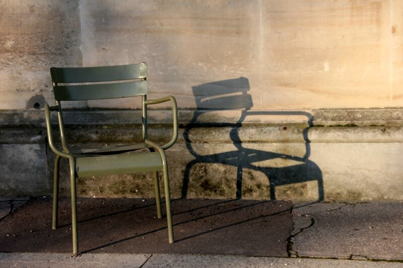 5-chaise, ombres Jardin Luxembourg_7453