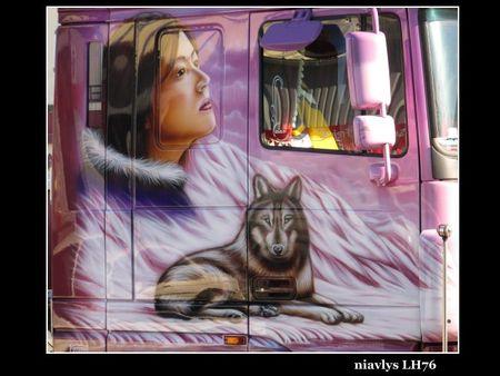 Camion_d_cor__3_