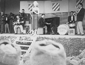 1954-02-17-korea-3rd_infrantry-stage_out-030-03