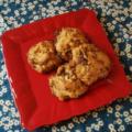 cookiescacahuèteschoc1