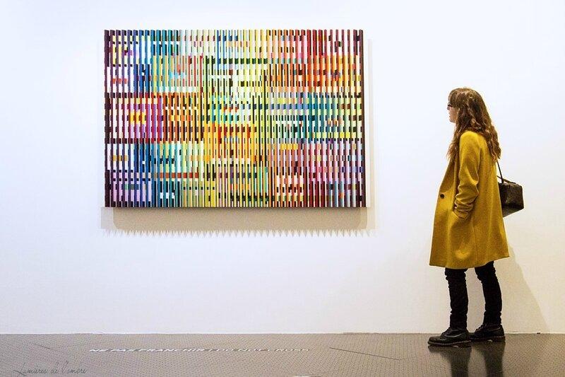 w_Isa Centre Pompidou_Couleur_20180224_4015